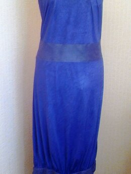 Платья - Новое платье р 52-54, 0