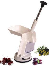 Аксессуары для готовки - Косточкоотделитель для вишни, черешни, слив,…, 0