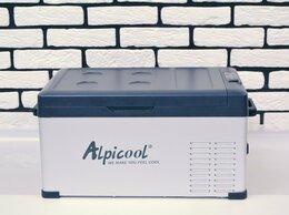 Сумки-холодильники - 25 литров Автохолодильник компрессорный …, 0