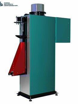 Упаковочное оборудование - Весовой дозатор с роторным питателем для фасовки…, 0