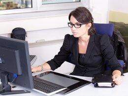 Помощник Менеджера - Помощник менеджера по персоналу в компанию , 0