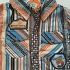 Рубашка по цене 300₽ - Рубашки, фото 3