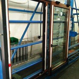 Окна - Металопластиковые-раздвижные окна, 0