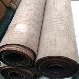Шлифовальные машины - Шлифшкурка (основа –тканевая, водостойкая), 0