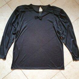 Блузки и кофточки - Блузка, 52-54 размер, 0