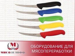 Ножи кухонные - Ножи Friedr Dick , 0