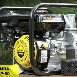 Мотопомпы - Бензиновая мотопомпа, 0
