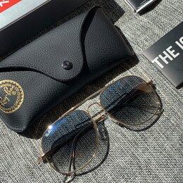 Очки и аксессуары - Солнцезащитные очки Ray Ban General, 0