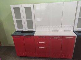 Мебель для кухни - Кухонный гарнитур Асти 1,6 - 2м (разные цвета), 0