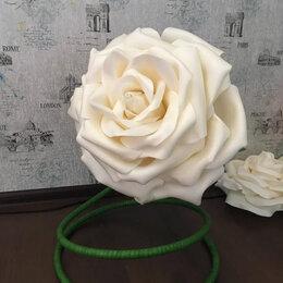 Цветы, букеты, композиции - РОСТОВЫЕ ЦВЕТЫ, 0