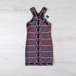 Платья - Платье BCBG MaxAzria, 0