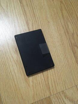 Внутренние жесткие диски - SSD Samsung 256 GB, 0