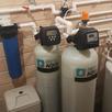 Очистка воды / Водоочистка по цене 50000₽ - Фильтры для воды и комплектующие, фото 3