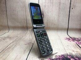 Мобильные телефоны - VERTEX C302, 0