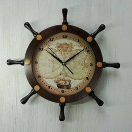 Часы настенные - часы настенные интерьерные, 0