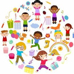 Интернет-магазин - Новый интернет-магазин детских товаров, 0