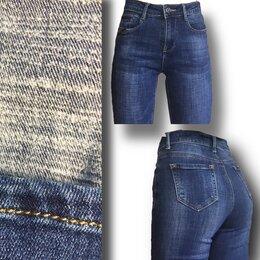 Джинсы - Скини джинсы (no name), 0