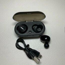Наушники и Bluetooth-гарнитуры - Беспроводные наушники Bose TWS-5 SondSport, 0