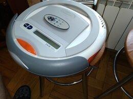 Роботы-пылесосы - пылесос- робот IVO RoHS, 0