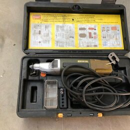 Наборы электроинструмента - Электроинструмент, 0