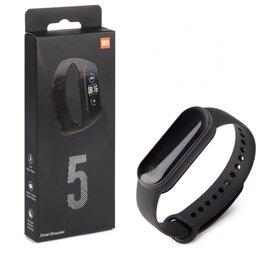 Умные часы и браслеты - Фитнес-браслет, 0