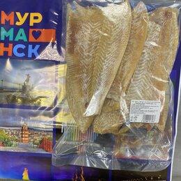 Продукты - Рыбная продукция от производителя, 0