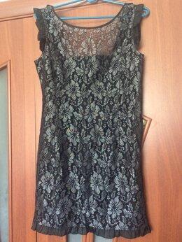 Платья - Платье размер 46, 0