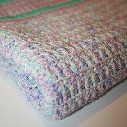 Покрывала, подушки, одеяла - Детский плед, 0