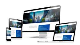 IT, интернет и реклама - Копия сайта. Скопирую сайт, 0