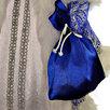 Подарочная кукла Морозко новогодний hand made подарок в русском стиле  по цене 3000₽ - Новогодние фигурки и сувениры, фото 16