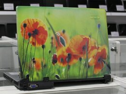 Ноутбуки - Ноутбук Acer Aspire 1640ZWLMi (LX.AAG03.021), 0