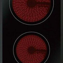 Плиты и варочные панели - Ремонт варочных панелей, 0
