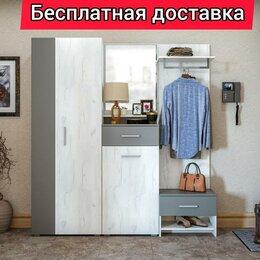 Шкафы, стенки, гарнитуры - Модульная прихожая Юнона, 0