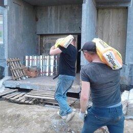 Без специальной подготовки - Услуги грузчиков в Туле., 0