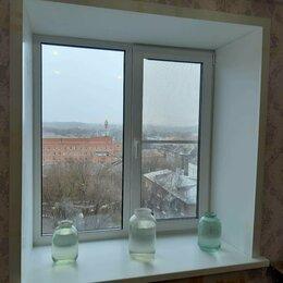Окна - Пластиковые окна по ценам производителя от Идеал, 0