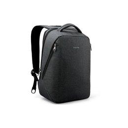 Рюкзаки - Городской рюкзак TGN Tigernu T-B3164 Dark Grey, 0