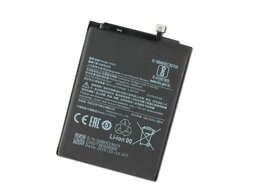 Аккумуляторы - Аккумулятор Xiaomi Redmi 8A, m1908c3kg,…, 0