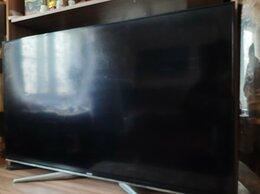 Телевизоры - Телевизор  Самсунг LED UE55H6650, 0