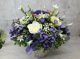 Цветы, букеты, композиции - Интерьерная композиция 45, 0