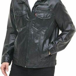 Куртки - Куртка Levi's XL, 0
