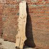 Стол слэб спил столешница дуб массив лофт дерево по цене 8800₽ - Комплектующие, фото 5