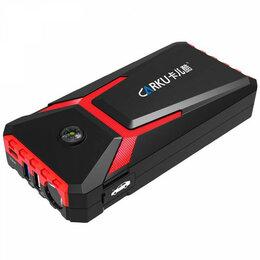Аккумуляторы - Пусковое устройство для автомобиля Xiaomi Carku…, 0