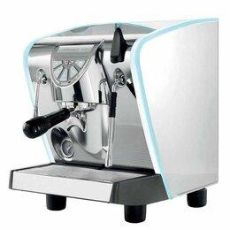 Кофеварки и кофемашины - Кофемашина Nuova Simonelli  Musica Lux AD, 0