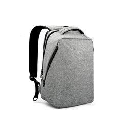 Рюкзаки - Городской рюкзак TGN Tigernu T-B3164 Grey, 0