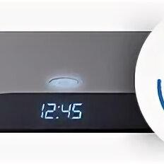 Спутниковое телевидение - Обменяй старый приемник на UHD-приемник с годом просмотра «Единый Ultra HD» , 0