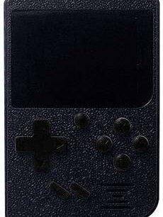 Ретро-консоли и электронные игры - Портативная игровая приставка Retro FC (400 в 1)…, 0