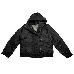 Куртки - Куртка Krane design, 0