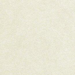 Носки - Флизелиновые Osborne Little CW5410-13 коллекции…, 0