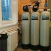 Очистка воды / Водоочистка по цене 50000₽ - Фильтры для воды и комплектующие, фото 1
