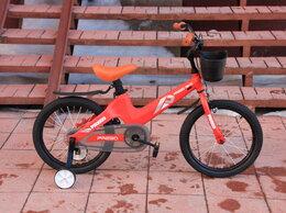 Велосипеды - Велосипед детский Prego, 0